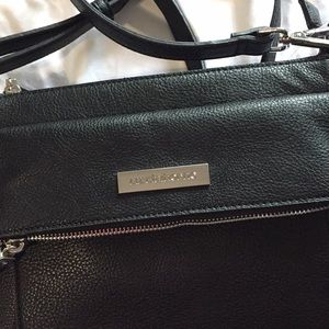 Handbags - New Liz Claiborne Crossbody